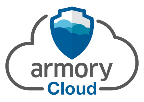 Introducing Armory Cloud: A Simple Way to Access the Power of Enterprise Spinnaker hero graphic